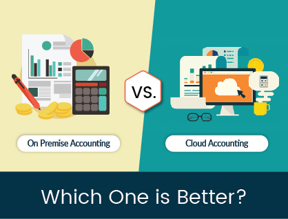 102 Best Accounting Software & Apps in India: Features