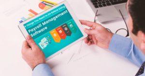 Payroll Management Software Guide