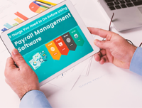 Payroll Management Software Guide