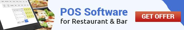 restaurant pos software management system