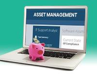 asset tool