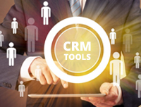 7 Best CRM Tools Available Currently