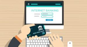 bill online via different modes