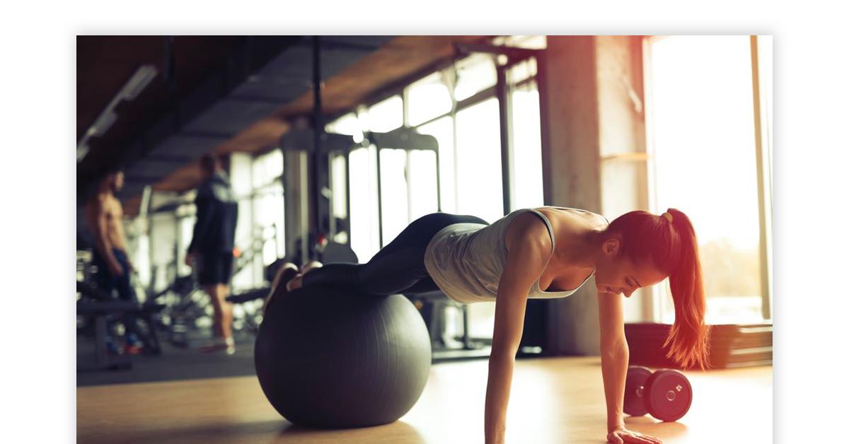 best gym management software