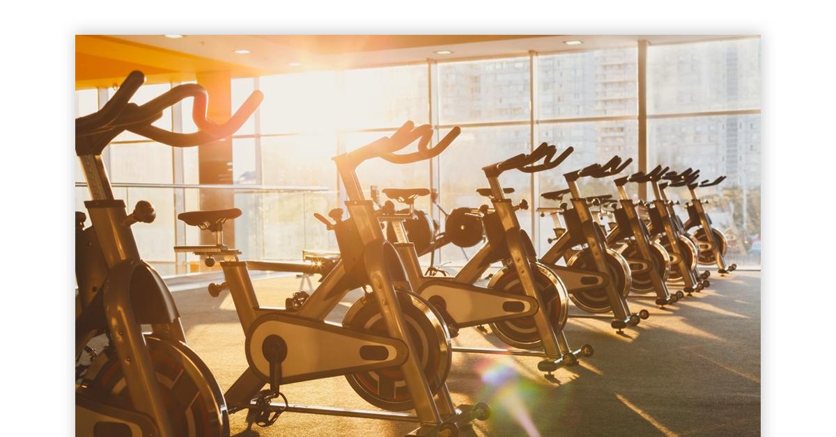 gym mangement software