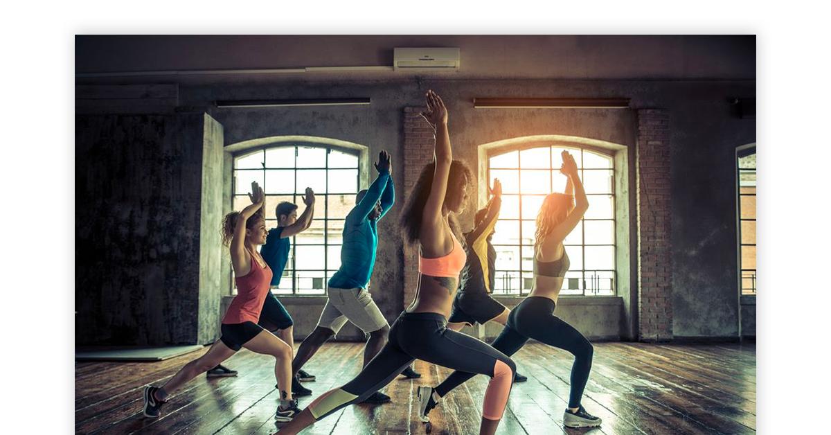gym management software list
