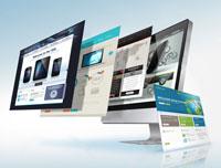 ecommerce software list