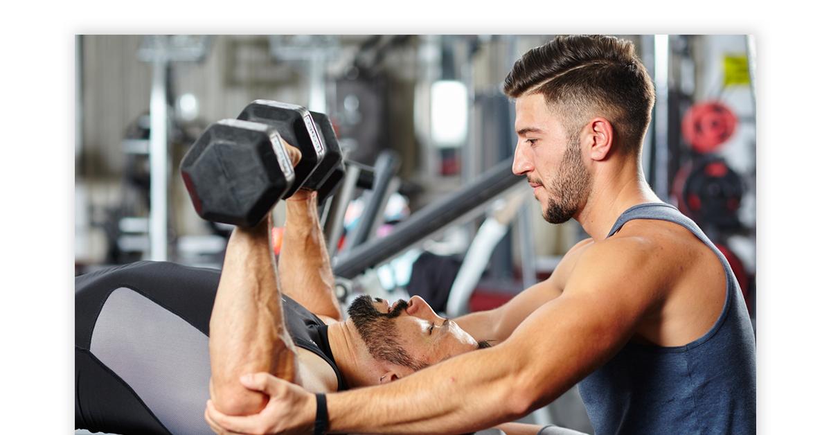 free gym management software