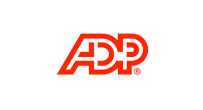 ADP HCM