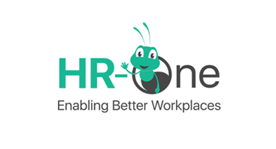 HR One HRMS