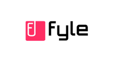 Fyle expense management software