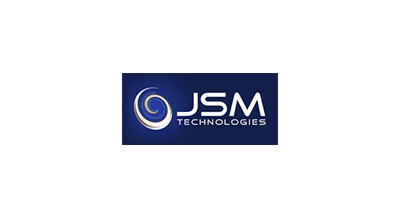 JSM Expense Claims Management System
