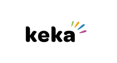 Keka expense management system