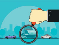 How to Find the Best Dealership Management Software For your Business