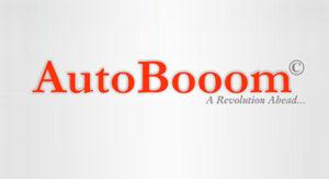 AutoBooom