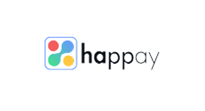 happay expense management software