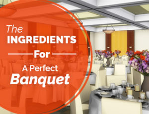 banquet management software
