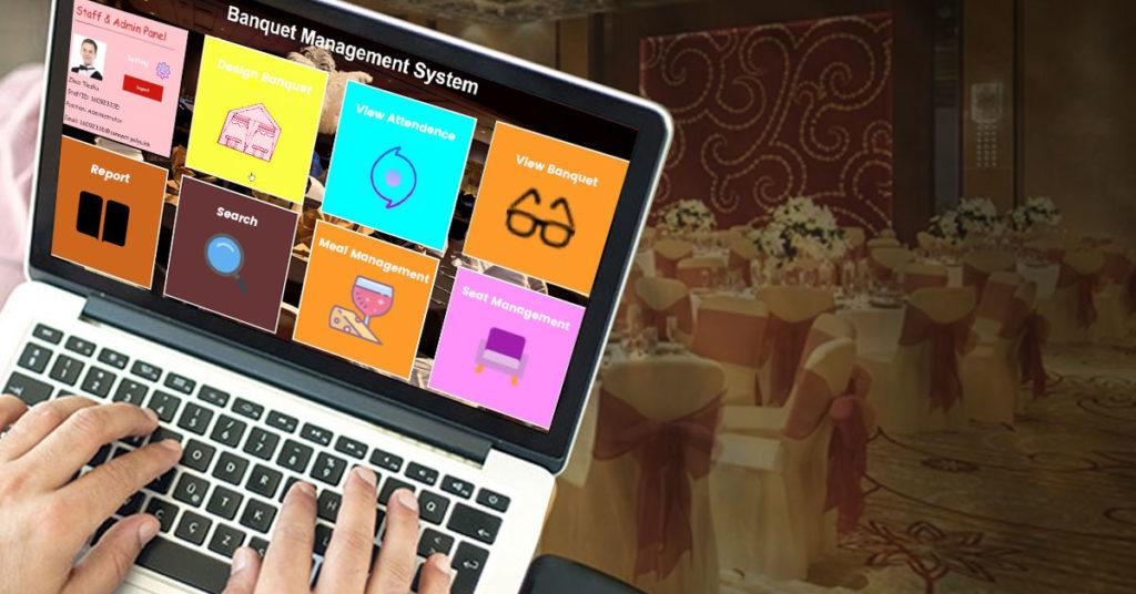 Top Banquet Management Software for all Event Management Needs