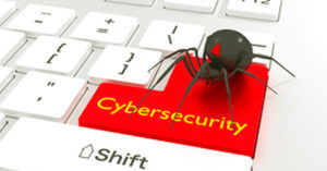 Cyber Security Threats Image