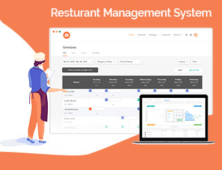 20 Best Retail POS Software, Point of Sale Software in India