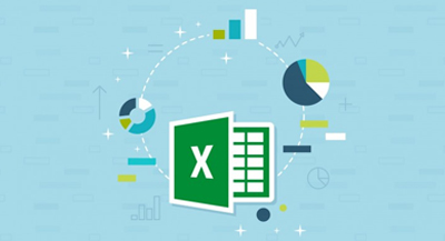 microsoft office 365 Powerful data analysis
