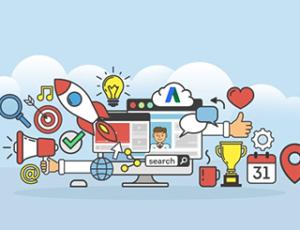 Marketing Strategies for Dealerships