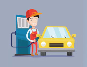 4 Very Beneficial Attributes of Petrol Pump Management Software_1