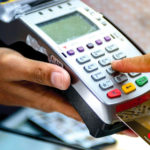 POS Machine solution