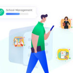 Free School Management Software