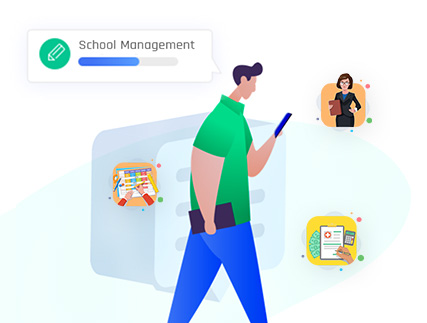 20 Best School Management Software in India – Get Free Demo