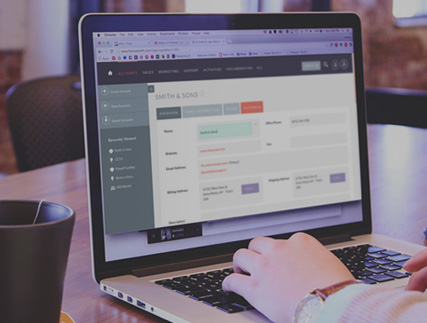 7 Best Free and Open Source CRM Software Solutions