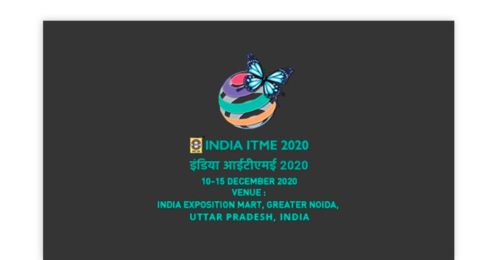india time 2020