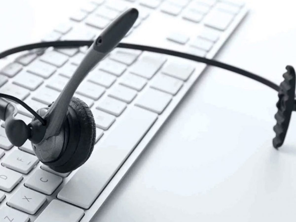 10 Free And Open Source Call Center Software For Small Business