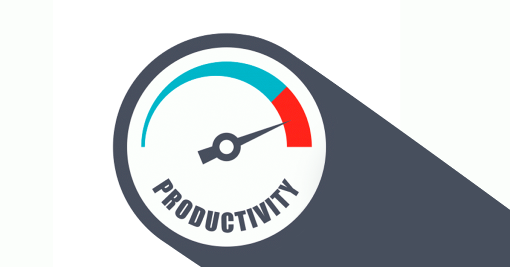 Productivity Tools Image