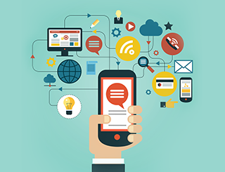 Tips for Developing an Effective Mobile Device Management Strategy