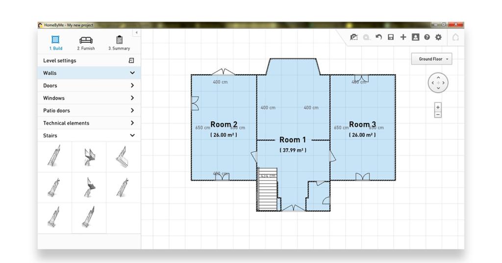 10 Best Floor Plan Software For Real Estate Developers