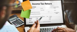 Best Free Tax Software Image