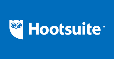 Hootsuite Alternative Image