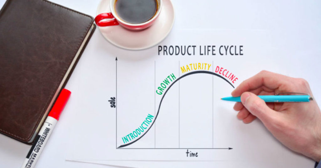 Product Management Image