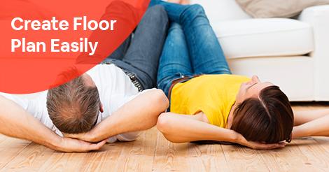 Floor Plan Software Best Image