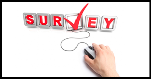 Survey Software Image