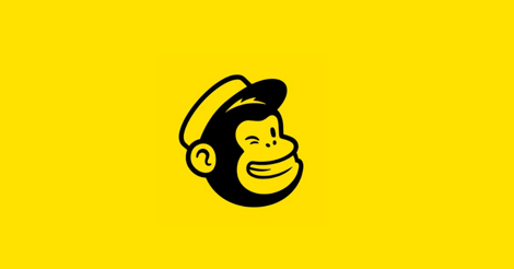 Mailchimp alternatives for business