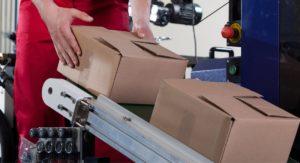 shipment tracking image