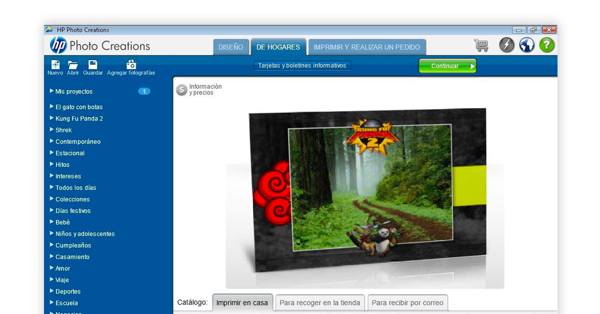 Best Paid Free Scrapbook Software For Windows And Mac