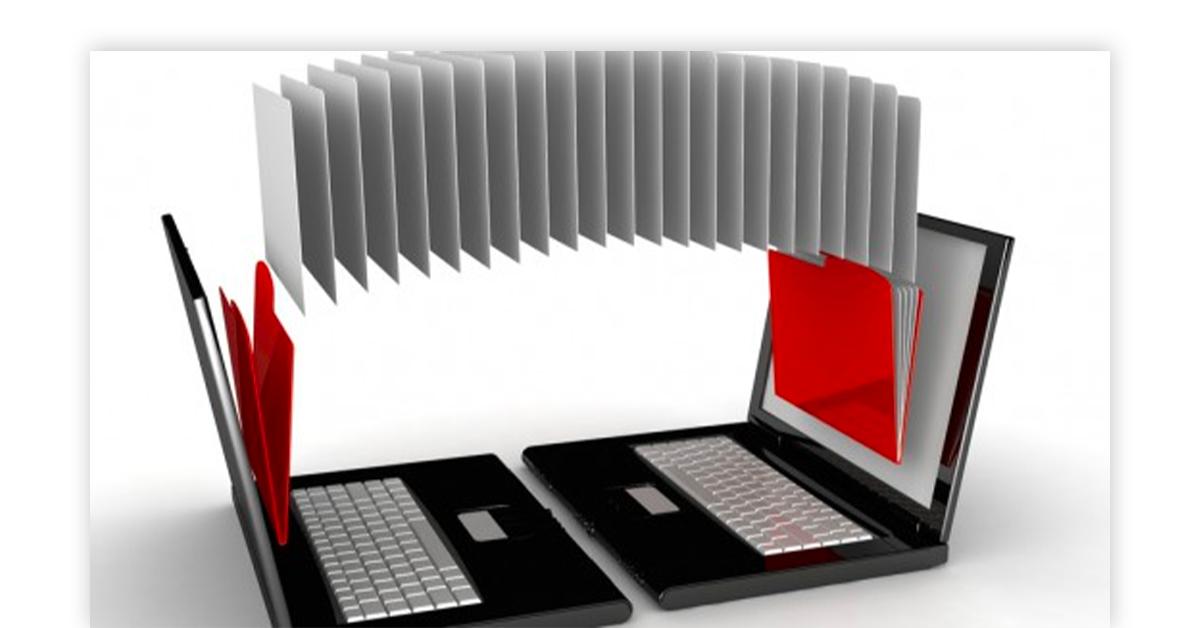 EDI Software Image