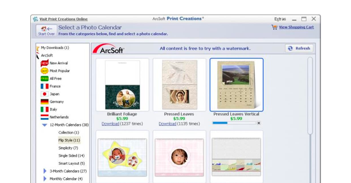 10 Best Free Photo Printing Software For All Images Print Photos Online
