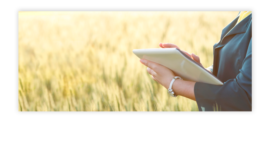 best field service management software