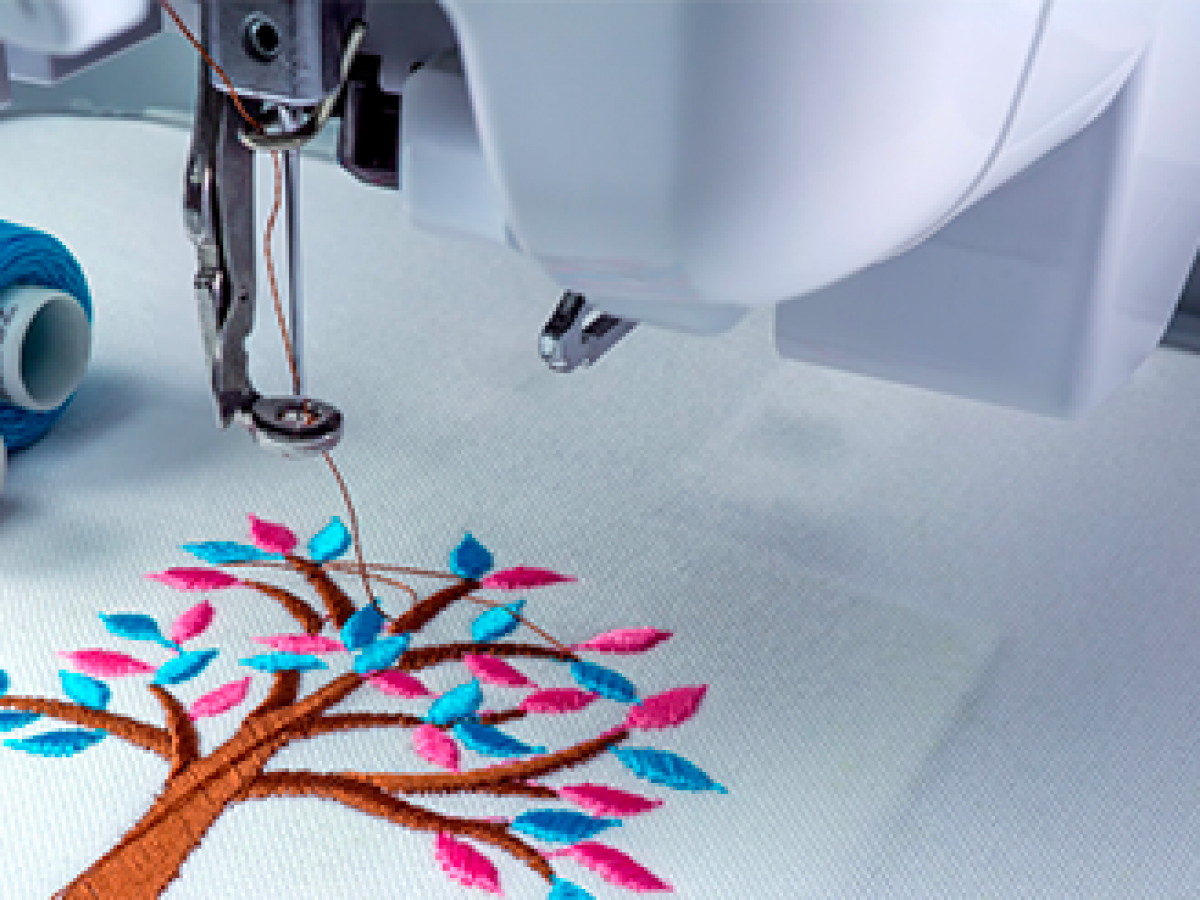 6 Paid Free Embroidery Software For Digitizing Everyday Processes