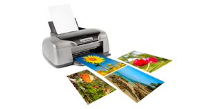 online photo printing India image