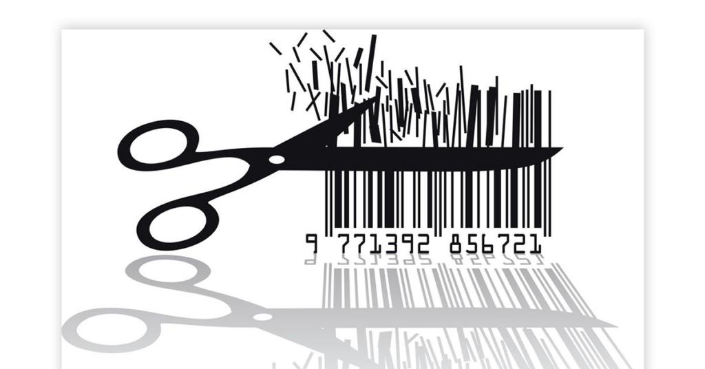 barcode scanner app image